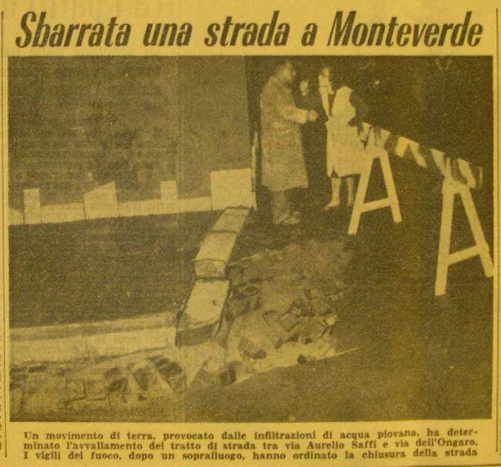 Questa immagine ha l'attributo alt vuoto; il nome del file è FIGURA-IL-TEMPO-frana-via-Bassi-10-1-1963_IL-TEMPO.jpg